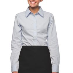 Standard No-Pocket Waist Apron Thumbnail