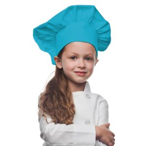 Child's Chef Hat Thumbnail