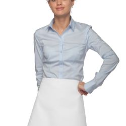 4-Way(Folded) Waist Apron Thumbnail