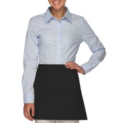 XL 3-Pocket Waist Apron Thumbnail