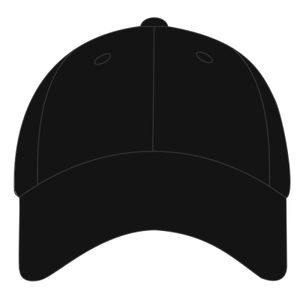 Perforated Cap Thumbnail